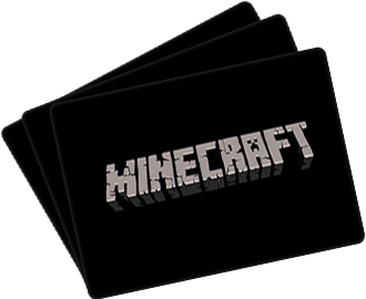 Free Minecraft Gift Card Code Generator Minecraft Gifts Minecraft Gift Code Minecraft