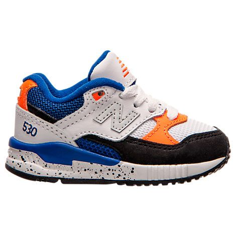 Kid shoes, Childrens shoes, Kids shoes