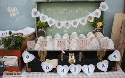 wedding designers wedding gifts wedding favors wedding details ideas para wedding inspiration wedding ideas no se perfect wedding