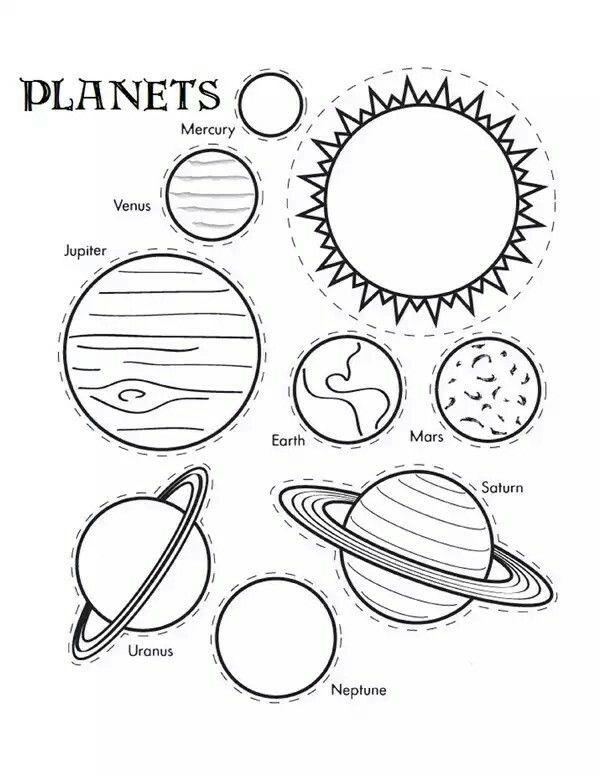 Pin von Michelle Arnold auf vbs | Pinterest