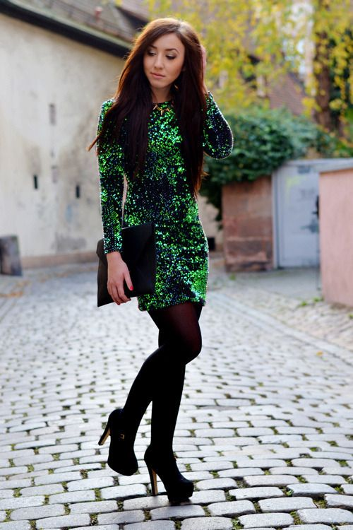 Pin by Miss Tina Allison W on Tights   Hot outfits, Dresses, Miniskirt  outfits