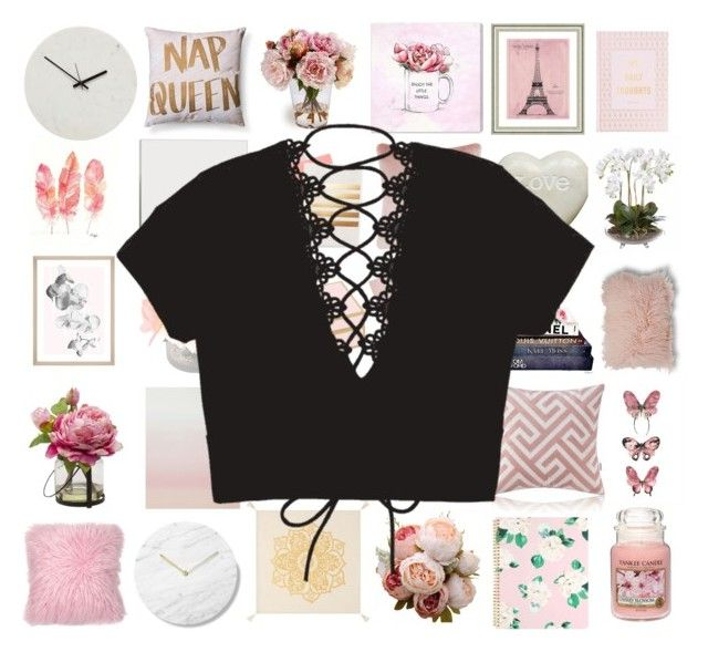 """""""Giveaway!!! 1 DAY LEFT 