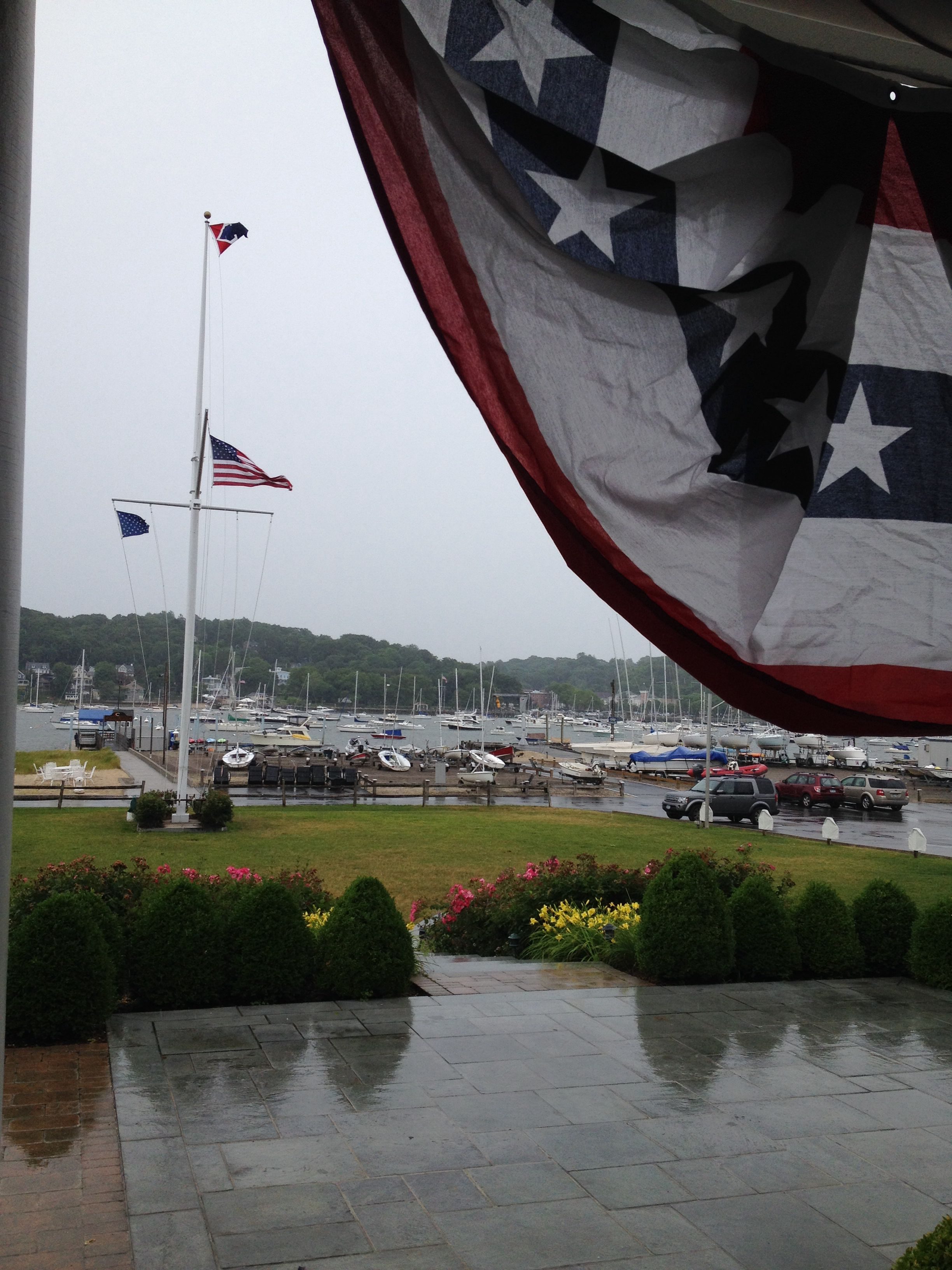 Cyc northport harbor ny northport places my home