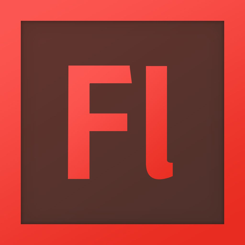Flash software for windows 8