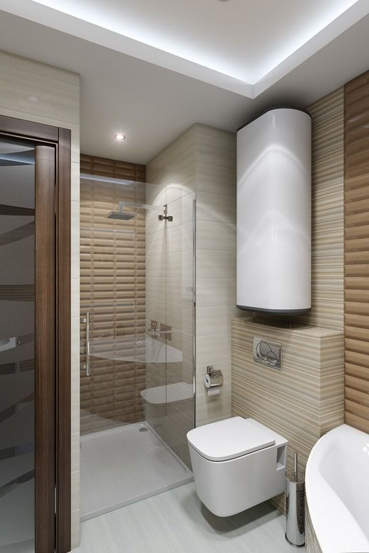 Bathroom Remodel Ideas You MUST See For Your Lovely Home ...