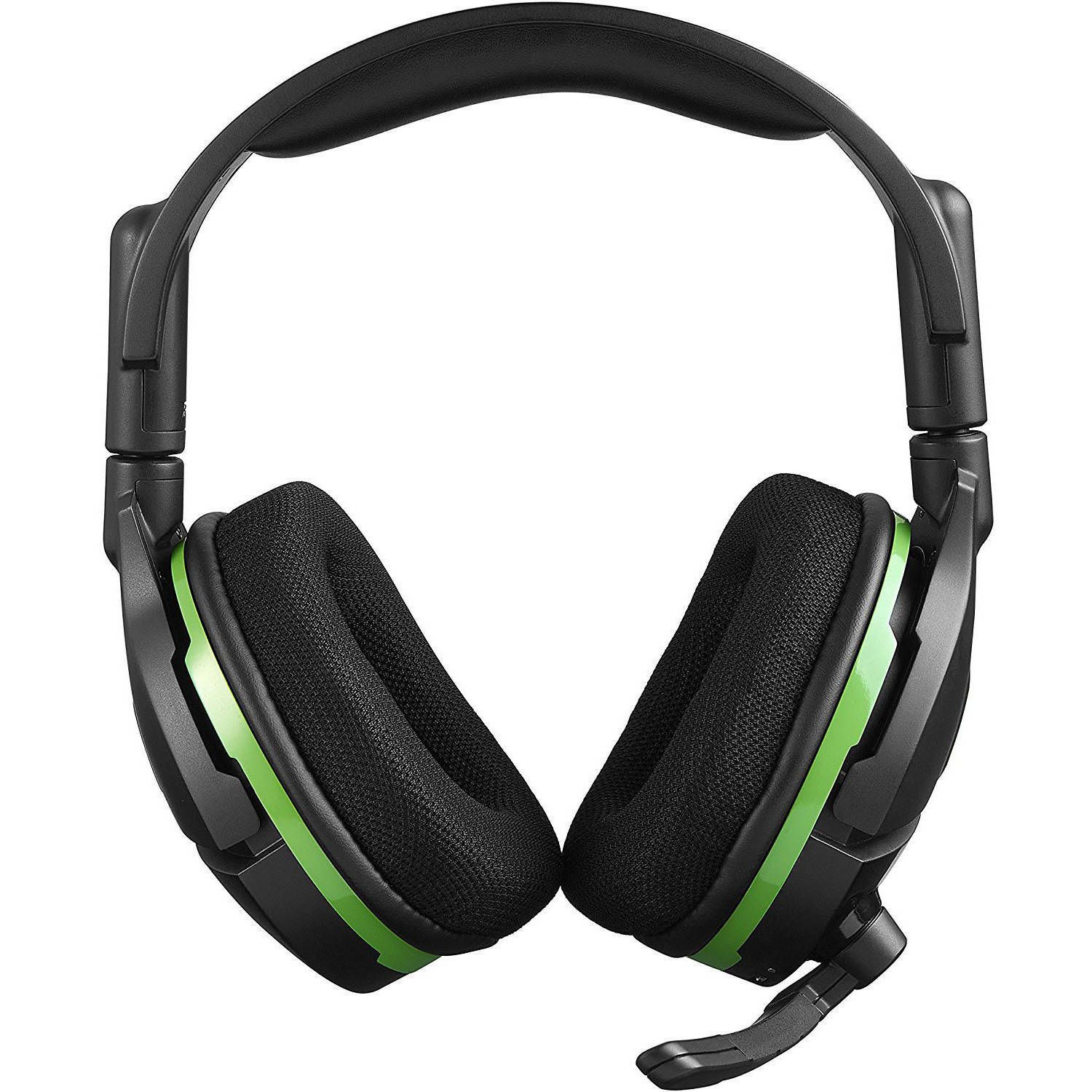 Turtle Beach Stealth 600 Wireless Gaming Headset For Xbox One Black Ad Stealth Affiliate In 2020 Wireless Surround Sound Wireless Gaming Headset Gaming Headset