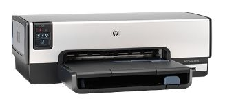 HP DESKJET D1550 DRIVERS WINDOWS 7