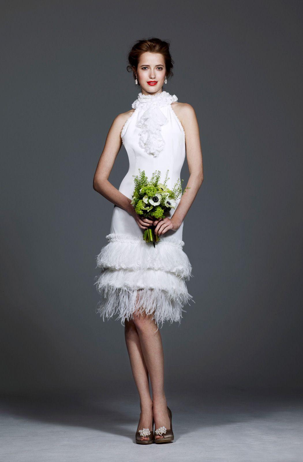Pin On Old Luxury Wedding Dresses [ 1600 x 1050 Pixel ]