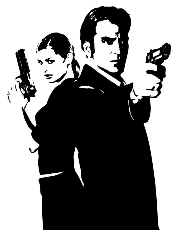 Max Payne 2 Google Search Max Payne Max Icon