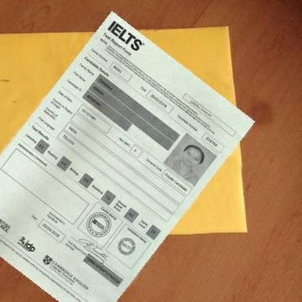 Whatsapp 380 952558701 Buy Legit Ielts Toefl Pte In Belgium
