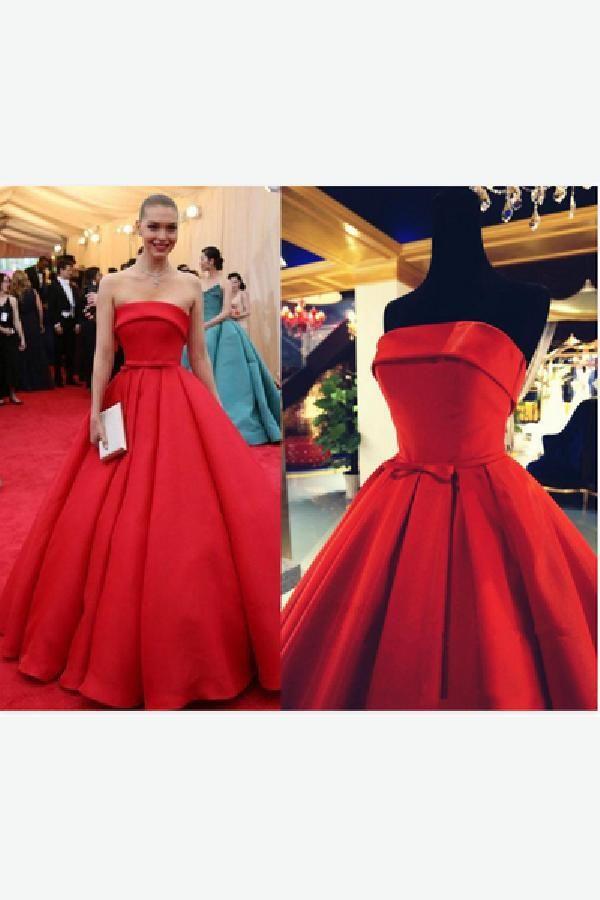 b3adfd8116ed Prom Dresses A-Line, Prom Dresses Red, Prom Dresses Ball Gown  #PromDressesALine #PromDressesRed #PromDressesBallGown, Prom Dresses 2019