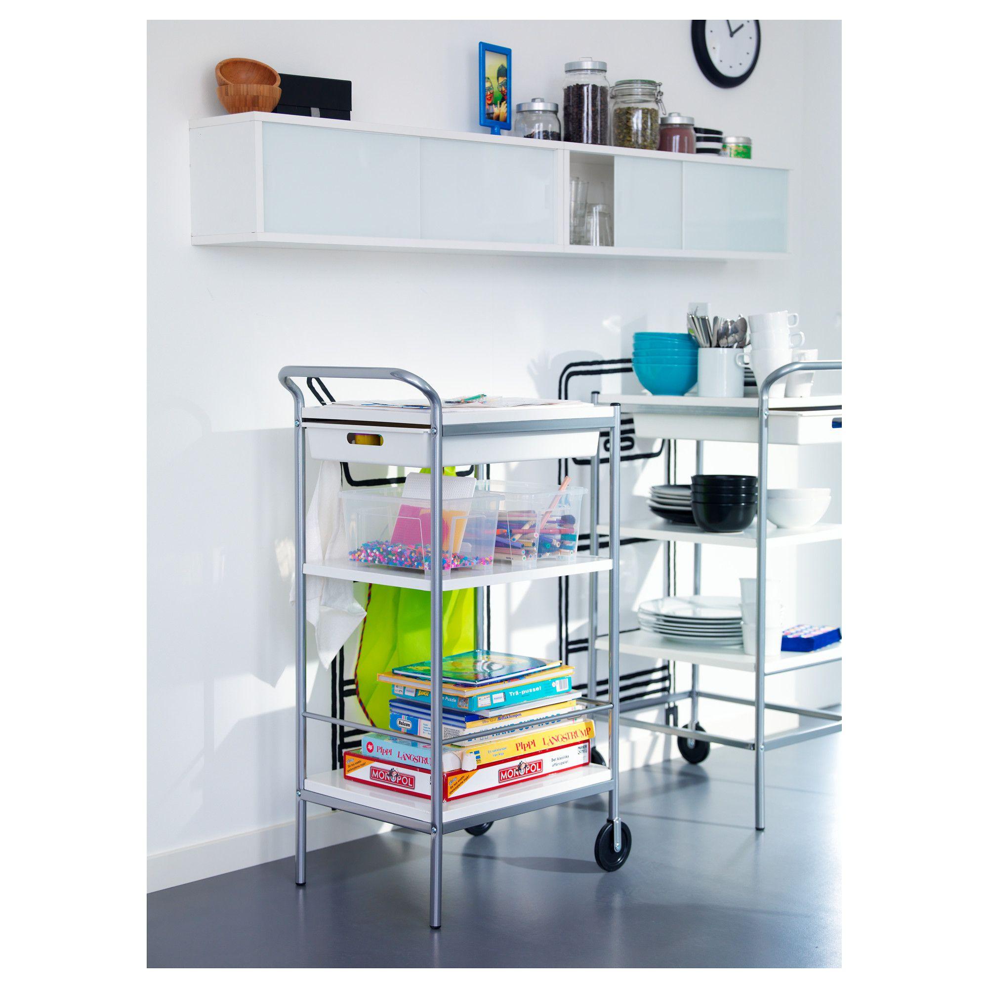 Sthamra Wandschrank Mit 2 Vitrinent Ren Ikea 29 90 I 3 Ikea  # Mueble Toallero Ikea