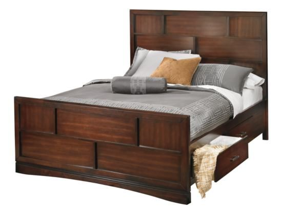 Toronto Bed Value City Furniture Value City Furniture Double Bed Designs Storage Bed