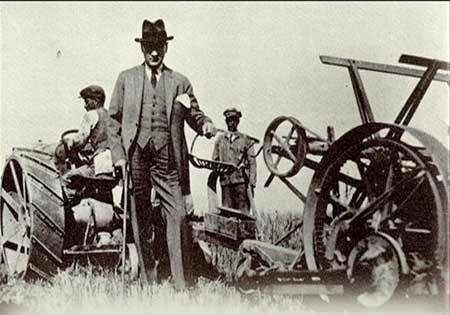 Atatürk Orman Çiftliği Hakkında Bilgi ile ilgili görsel sonucu