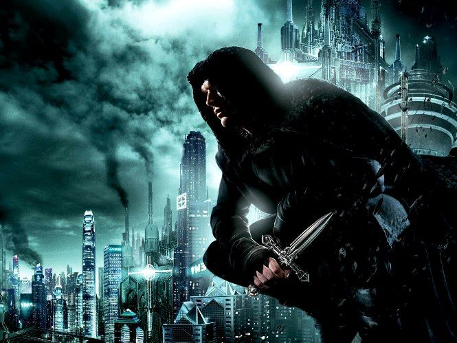 action movie  ,horror movie and an other in  Hollywood   #Watch  #UTV  #Action  #Live  #Online