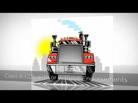 bf821ddee3142d002a125ac1543666de - How To Get A Class A Cdl In Tn