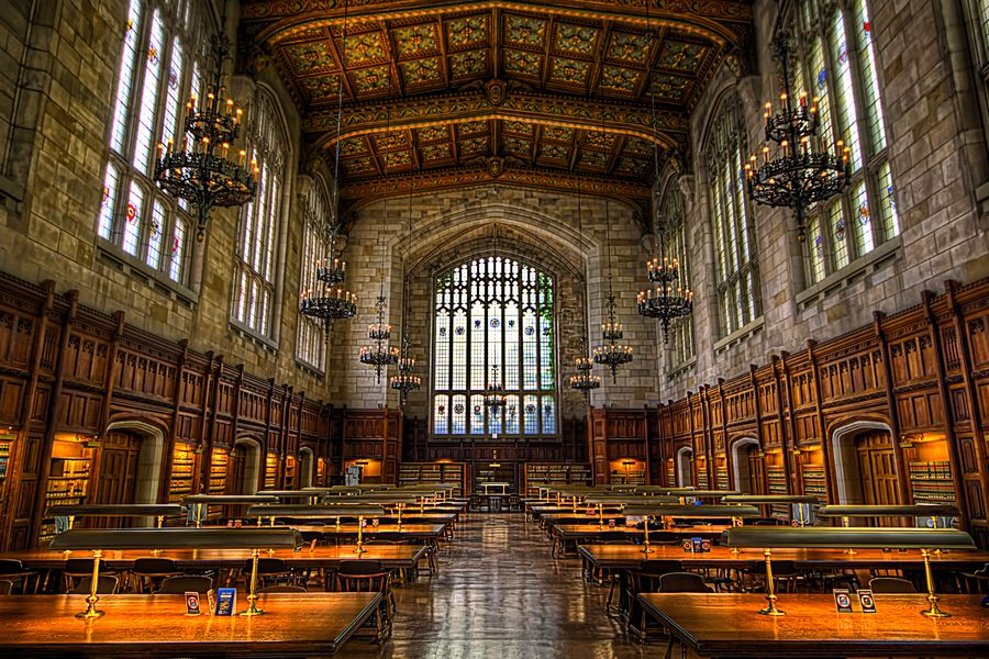 Pin by PayScale on Public Colleges and Universities University of