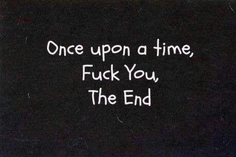 Es todo.
