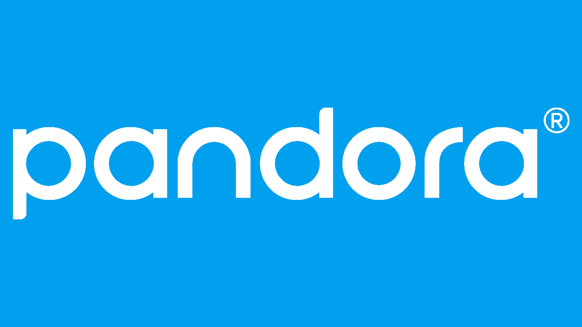 Pandora Rolls Out New Dynamic Sequential And Short Form Audio Ads Pandora Music Music Streaming Pandora