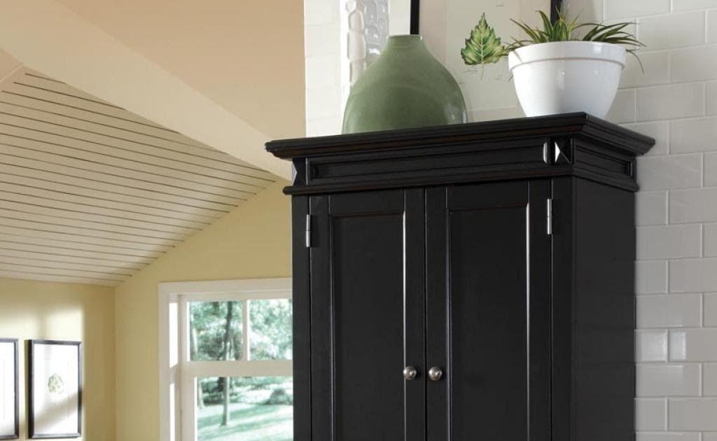 25 Kitchen Pantry Cabinet Ideas U2013 Kitchen Pantry