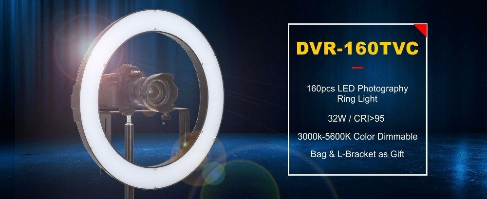 Check Price Falcon Eyes 2pcs 50W Bi-Coloration For Video