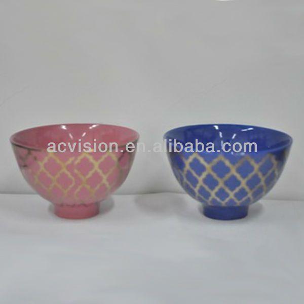 Decorative Ceramic Bowl Decorative Ceramic Bowl Wholesale  Buy Ceramic Bowldecorative