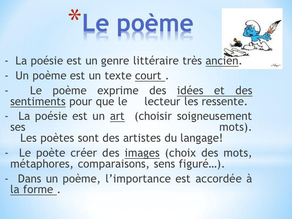 Poeme D Anniversaire Avec Des Rimes Best Of La Poesie Le Poeme La Forme La Rime La Ponctuation Ponctuation Poeme Poeme Anniversaire