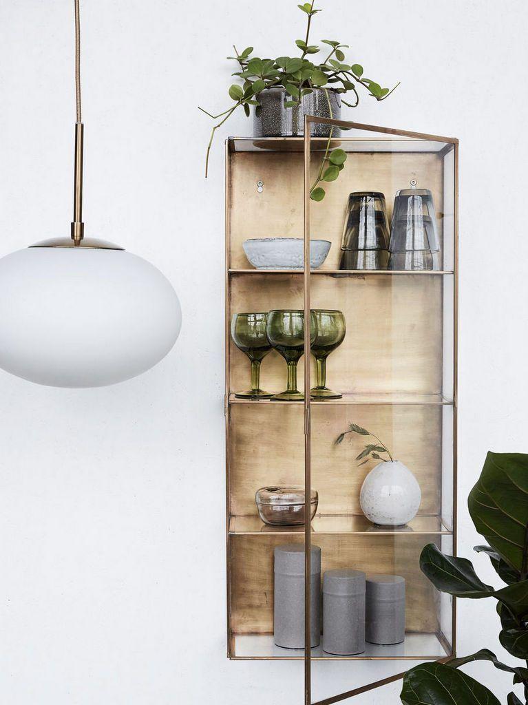 Un salon façon jardin d\'hiver : des idées déco pour l\'aménager | For ...