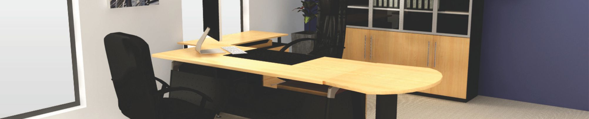 Deskstand Standing Desk Cape Town Www Deskstand Co Or Www Facebook To Purchase Diy Standing Desk Wooden Standing Desk Desk