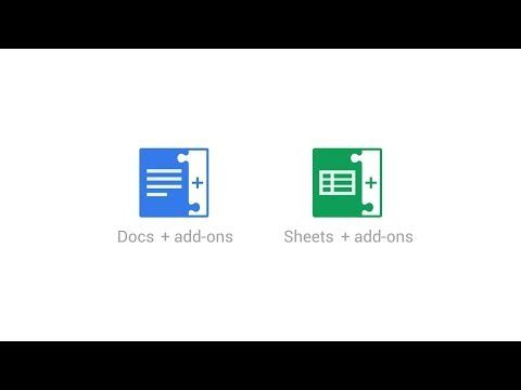 8 Things You Didn\u0027t Know You Could Do With Google Drive Google - spreadsheet google docs mobile
