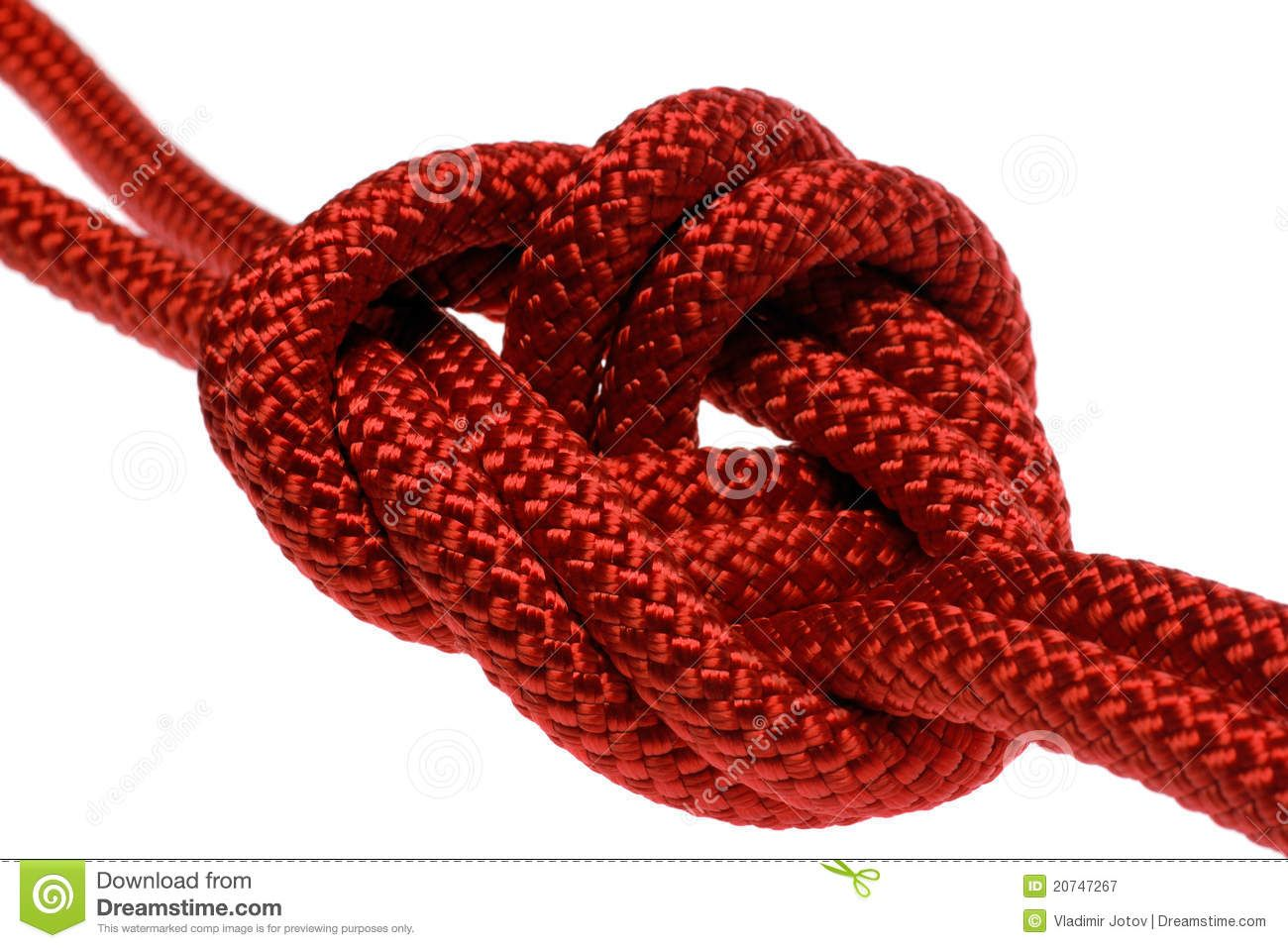 apocryphal-knot-double-red-rope-20747267.jpg (1300×957)