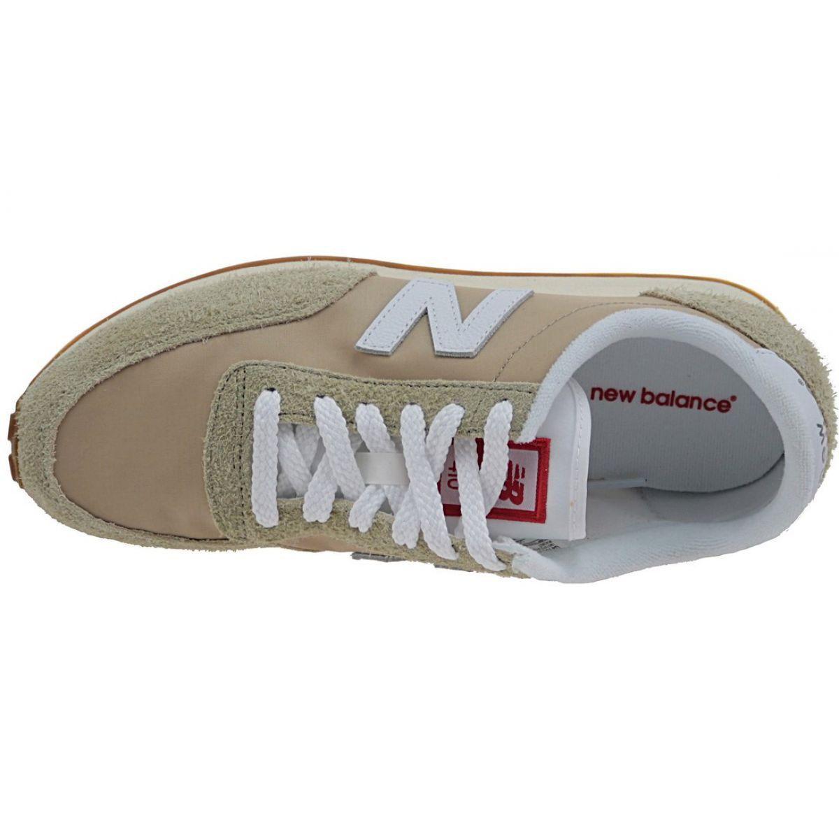 Sports Men S Newbalance New Balance M U410sd Shoes Brown Sport Shoes Men New Balance Nb Shoes
