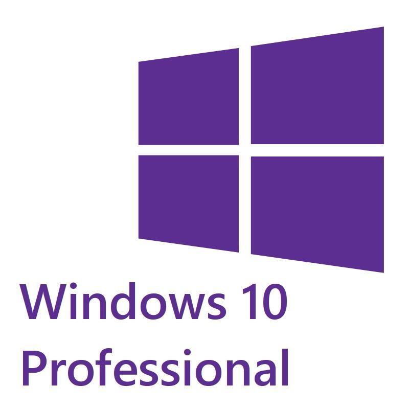 You Get Installation Files 32 64bit Oem Product Keyfree Tech Supportgenuine Microsoft Softwarelife Microsoft Software Windows 10 Operating System Windows 10
