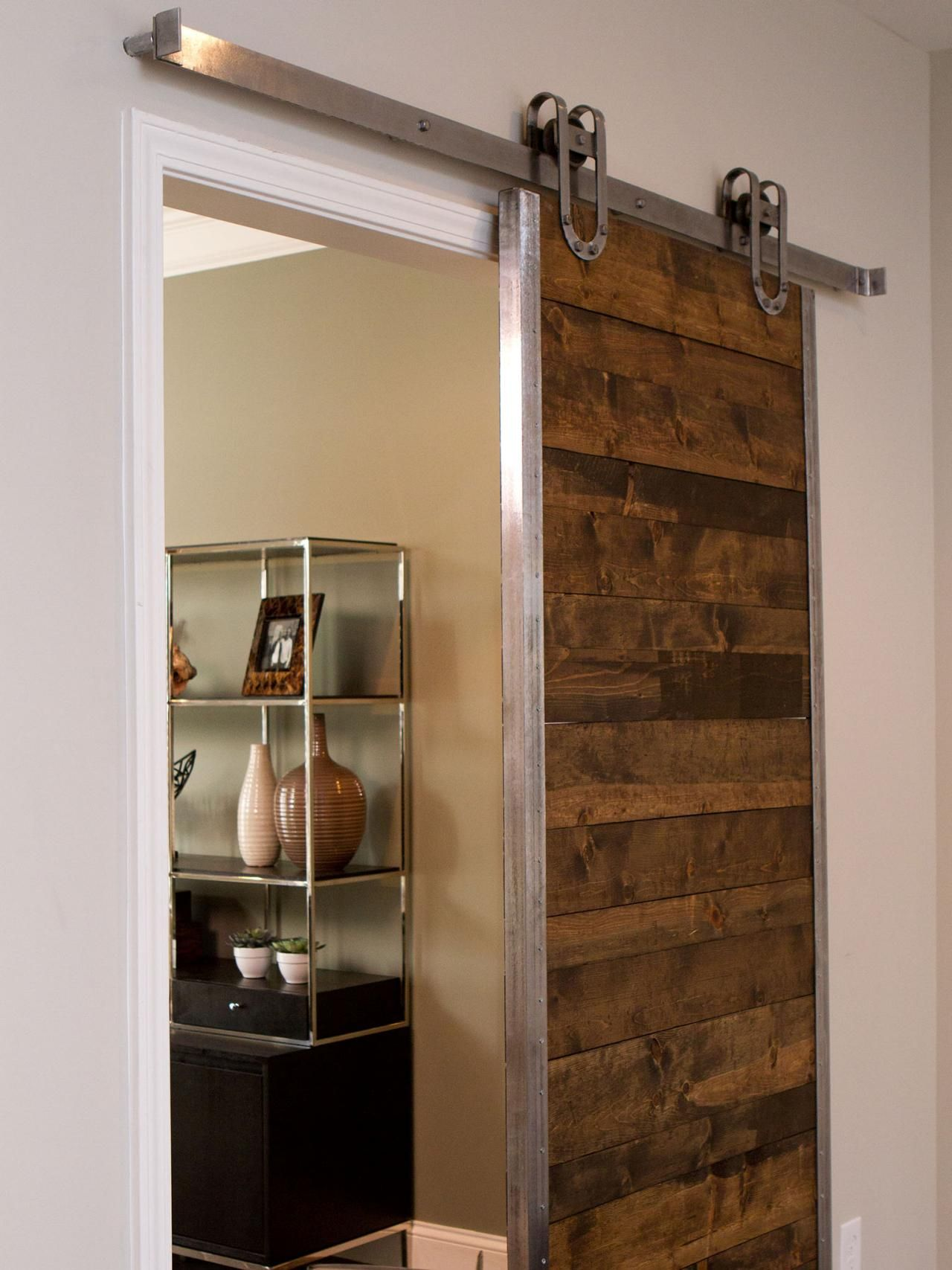 Rockin Renos From Hgtv S Property Brothers Aaaawesome Sliding Door