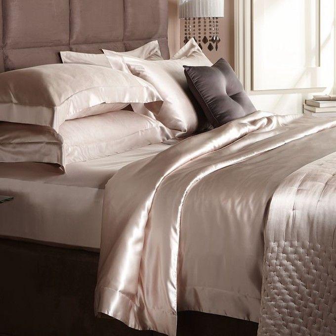 Photo of Designer Bedding Sets | Designer Comforters, Duvets & Quilt Sets