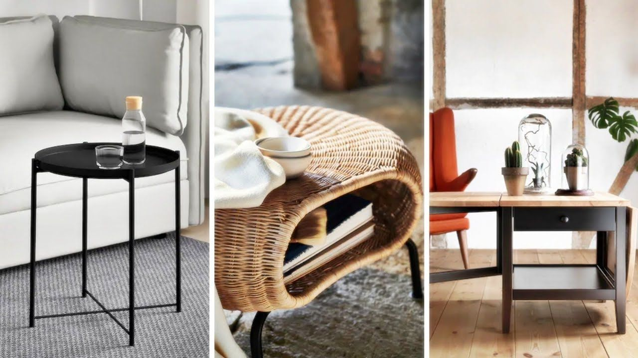 10 Best Ikea Coffee Tables You Must Have Ikea Coffee Table Best Ikea Coffee Table [ 720 x 1280 Pixel ]