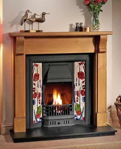 Souvenirs | Pinterest | Fireplaces uk