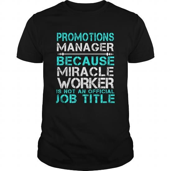 PROMOTIONS MANAGER-FA T-SHIRTS, HOODIES (22.99$ ==► Shopping Now) #promotions #manager-fa #SunfrogTshirts #Sunfrogshirts #shirts #tshirt #hoodie #tee #sweatshirt #fashion #style