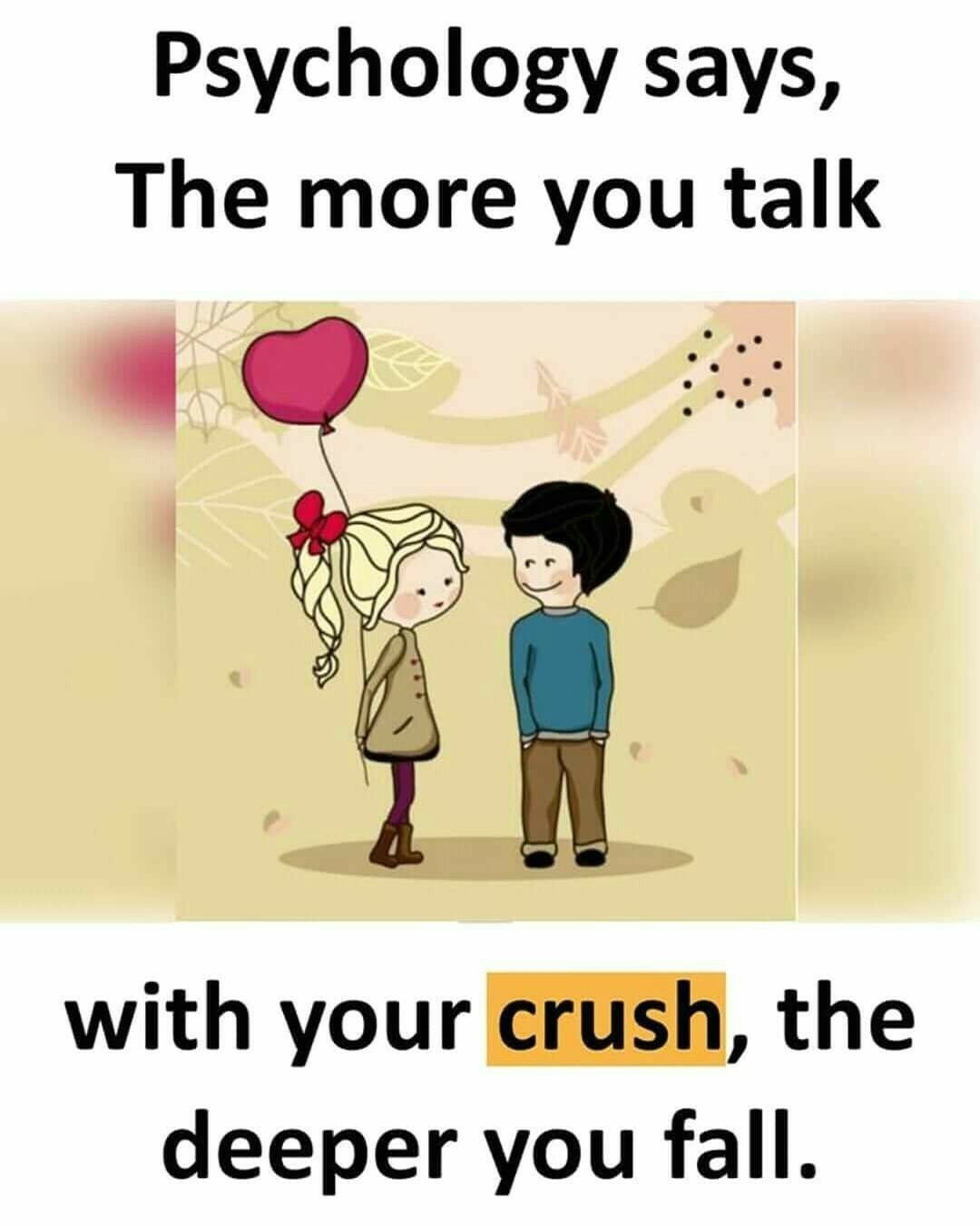 Anamiya Khan Friends Quotes Funny Crush Quotes Reality Quotes