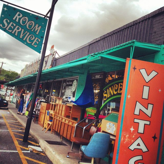 Austin Pets Alive Thrift 2020 All You Need To Know Before You Go With Photos Tripadvisor