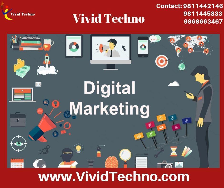 Pin by Guddu Mandal on Digital Marketing Digital