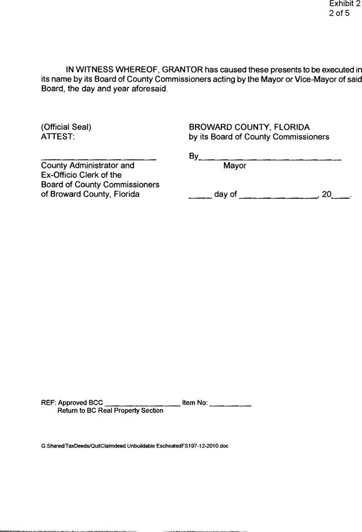 bf8310d387d514447c14fbf6605a0497 - How To Get A Quit Claim Deed In Hawaii