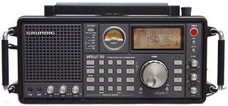 Radio - Are You Listening? Great articles on HAM radio