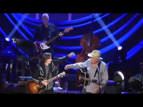 Nitty Gritty Dirt Band And Jerry Jeff Walker Mr Bojangles 50th Anniversary Youtube Jerry Jeff Walker Mr Bojangles Nitty Gritty