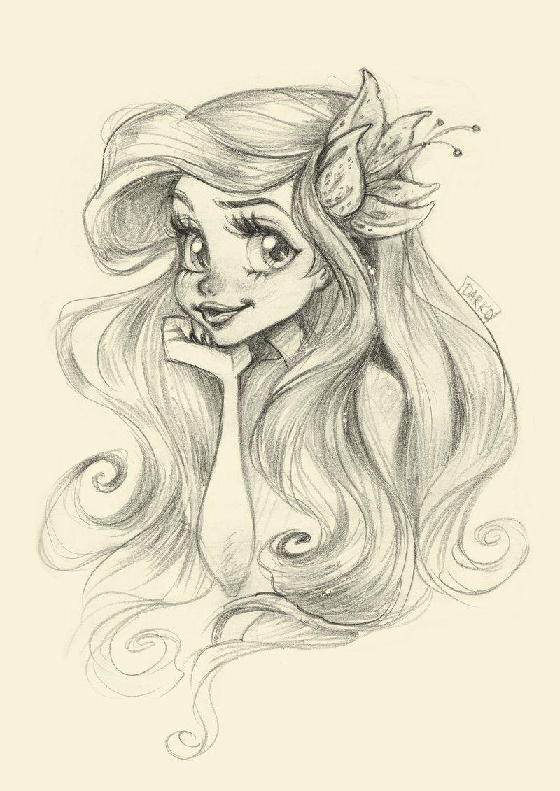 Lindo dibujo | Disney Channel | Pinterest | Skizzen, Zeichnungen und ...