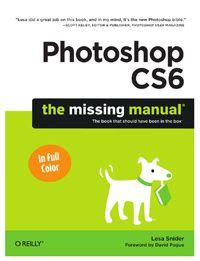 Legally Free Adobe Photoshop Ebooks And Pdf Files For Download Techno Worldz Photoshop Photoshop Cs6 Photoshop Tutorial