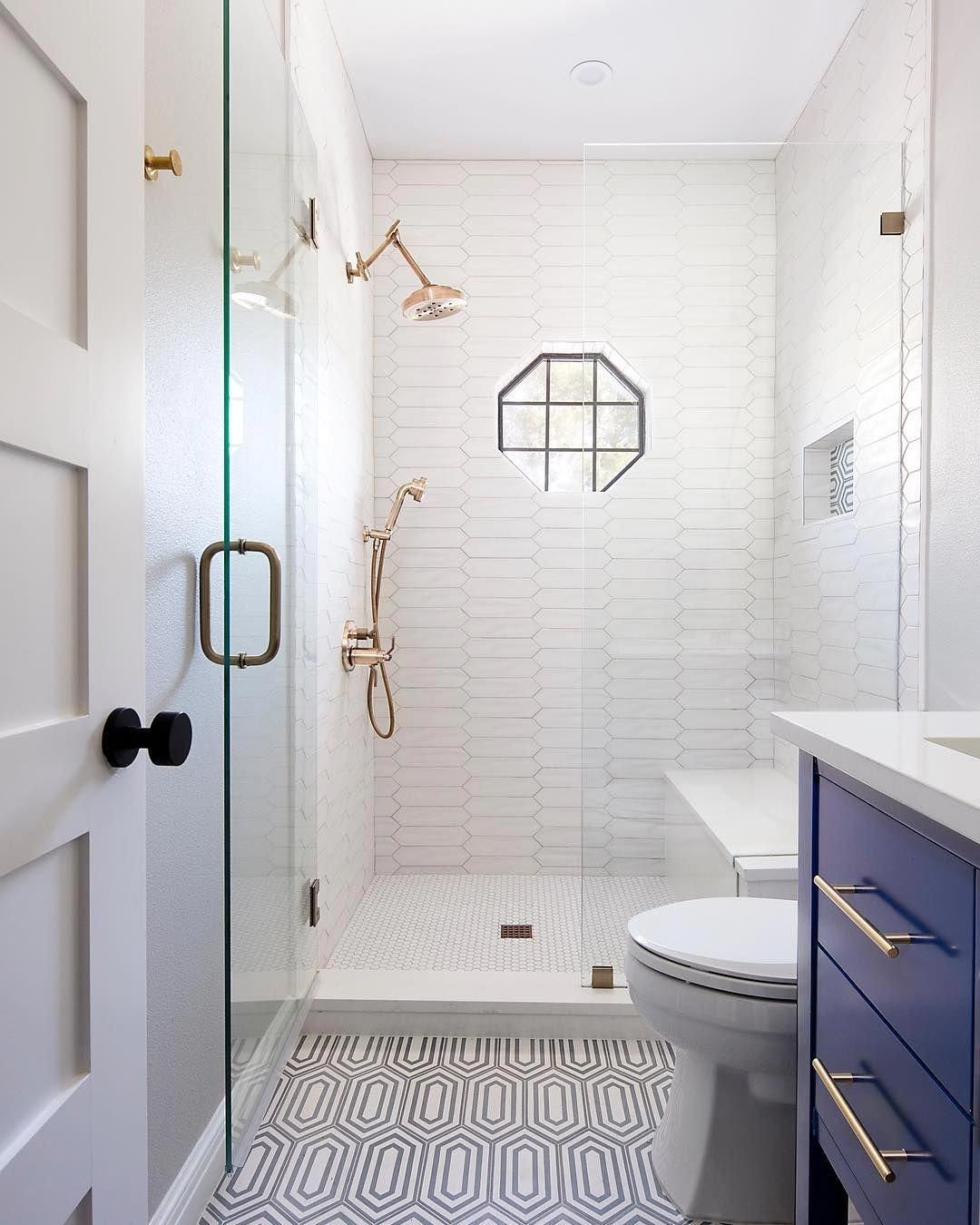 Take A Look At This Important Pic As Well As Take A Look At Today Points On Bathrooms Remodel Smal Bathrooms Remodel Small Bathroom Remodel Tiny House Bathroom