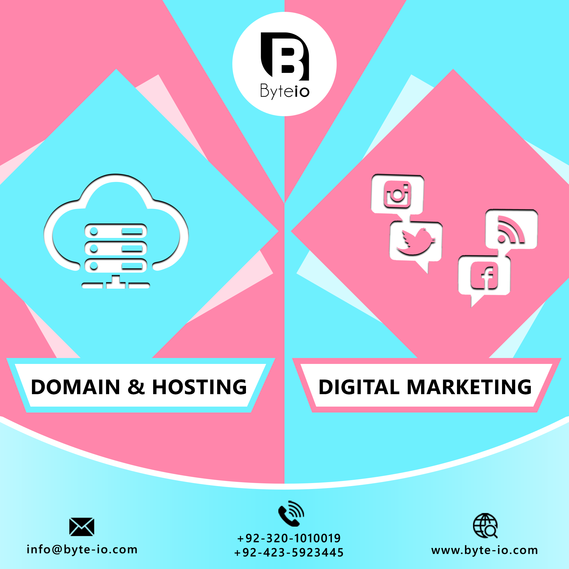 Leading It Agency Web Design Marketing And Branding Digital Marketing Digital Revolution Digital