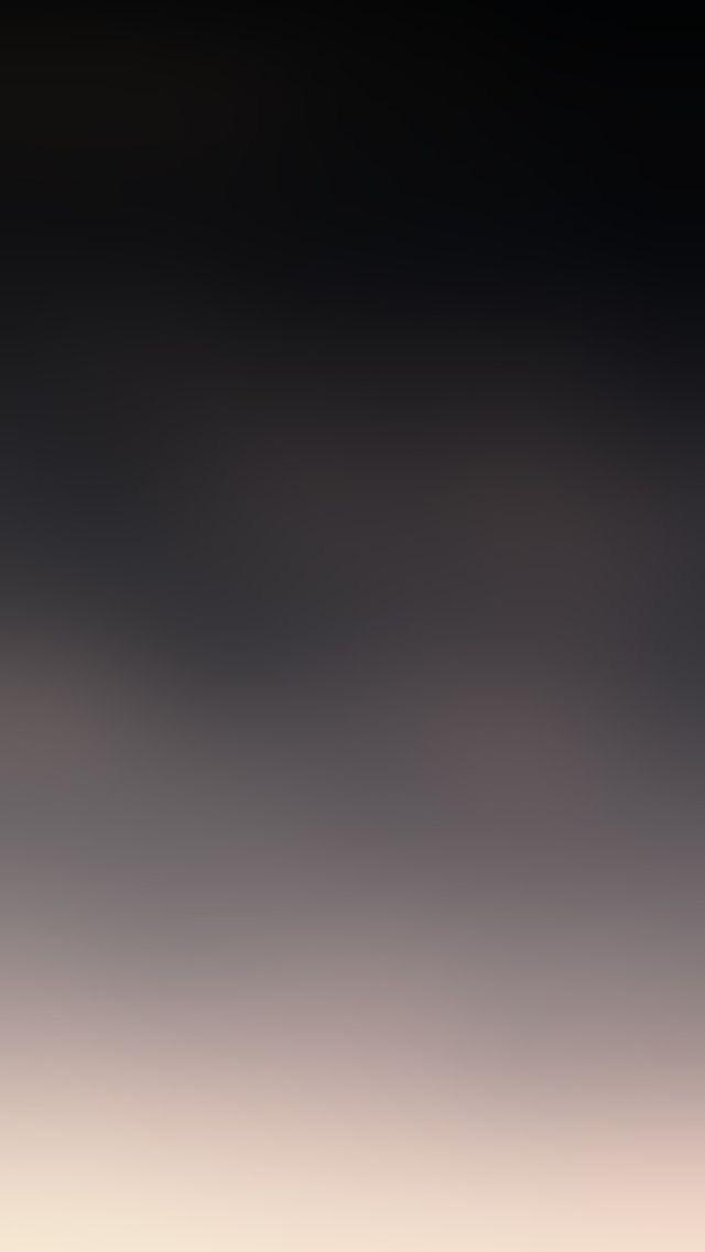 List of Top Black Wallpaper for Smartphones Today
