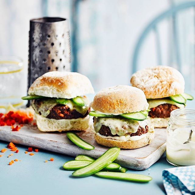 Got a vegetable dodger on your hands? Search 'the best hidden veg recipes for kids' for plenty of clever inspiration. #bbcgoodfood #cookingforkids #kiddenveg #healthykids